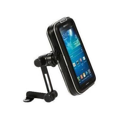 Support de rétroviseur SHAD pour Smartphone 5,5'