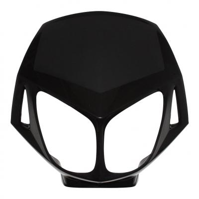 Tête de fourche TNT Original noire Senda DRD Racing/Limited