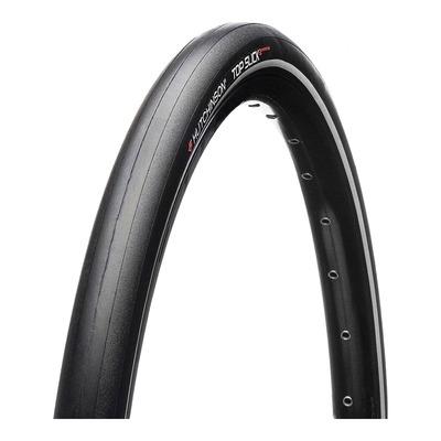 Pneu vélo VTT Hutchinson Top Slick 2 TR renforcé noir (26''X1.50'')