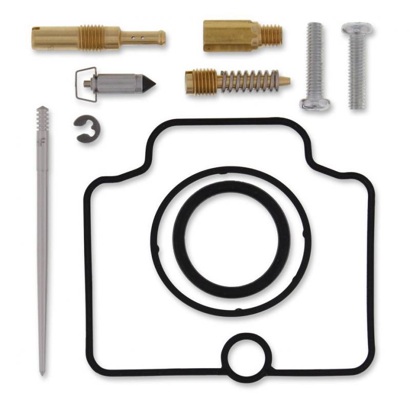 Kit réparation carburateur Moose Racing Honda CR 85R 03-04