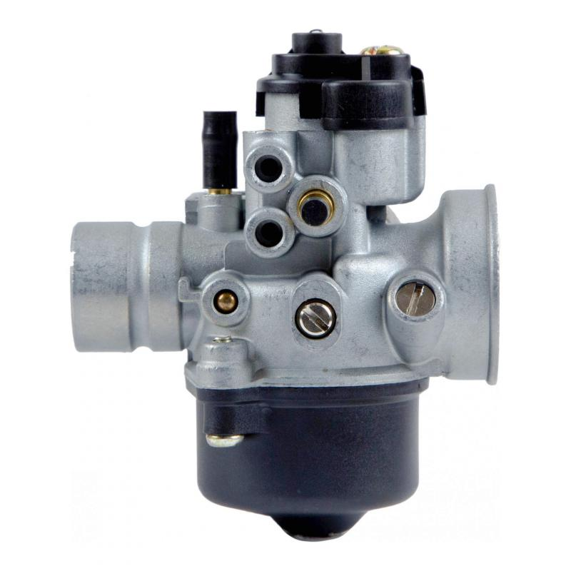 Carburateur 12 type PHBN - MBK Booster 2004>/ Nitro 2004>/Peugeot Speedfight - 3