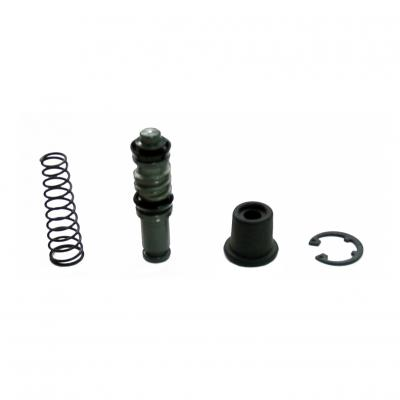 Kit réparation maître-cylindre de frein avant Tour Max Kawasaki 300 Ninja 13-16