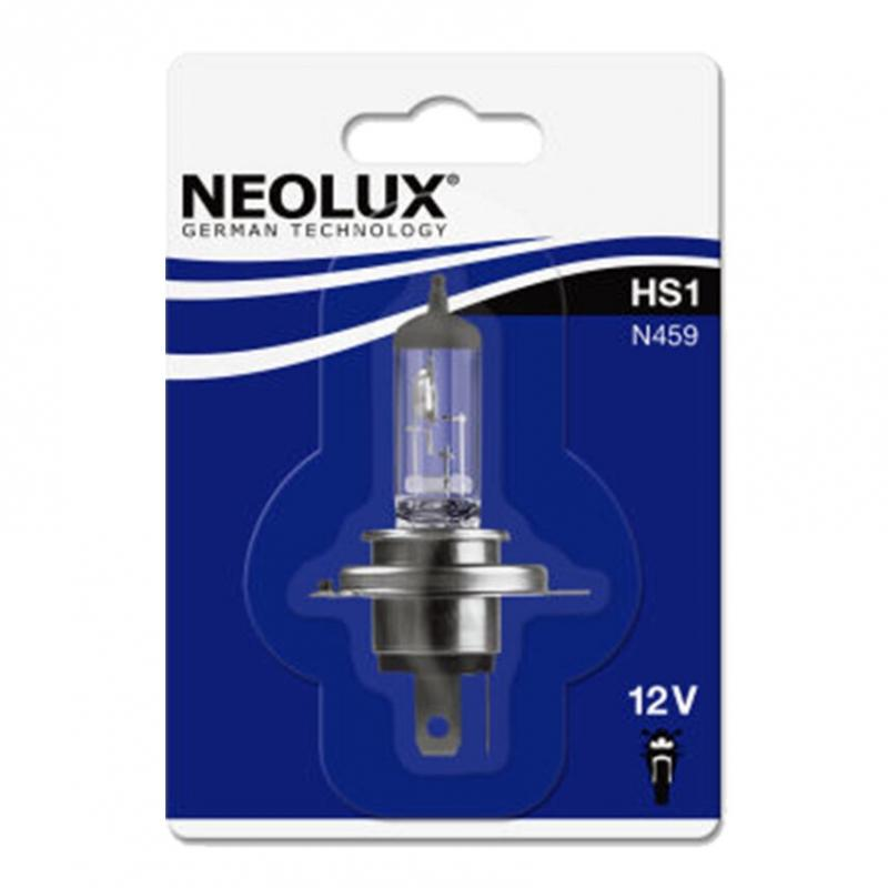 Ampoule Neolux HS1 12V 35/35W