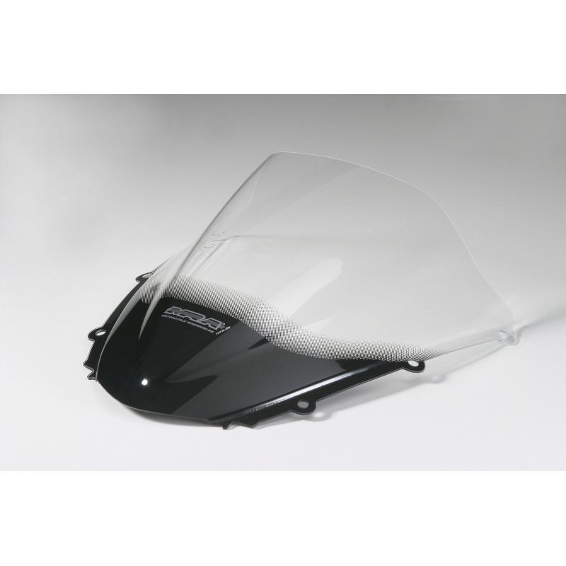 Bulle MRA type origine claire Aprilia RS 50 99-05 - 1