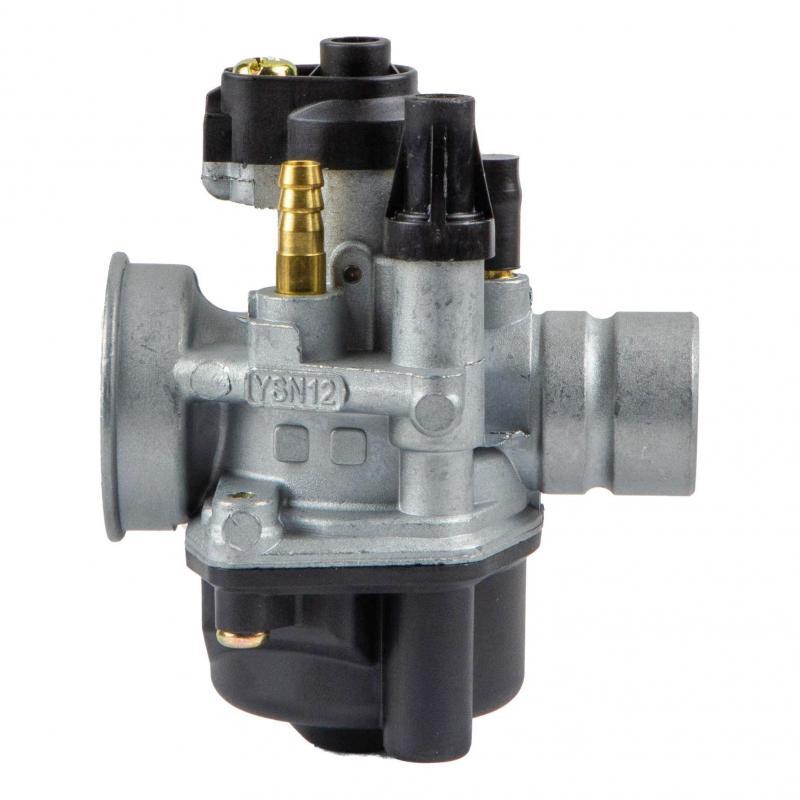 Carburateur 1Tek origine PHBN 12 HS - 1
