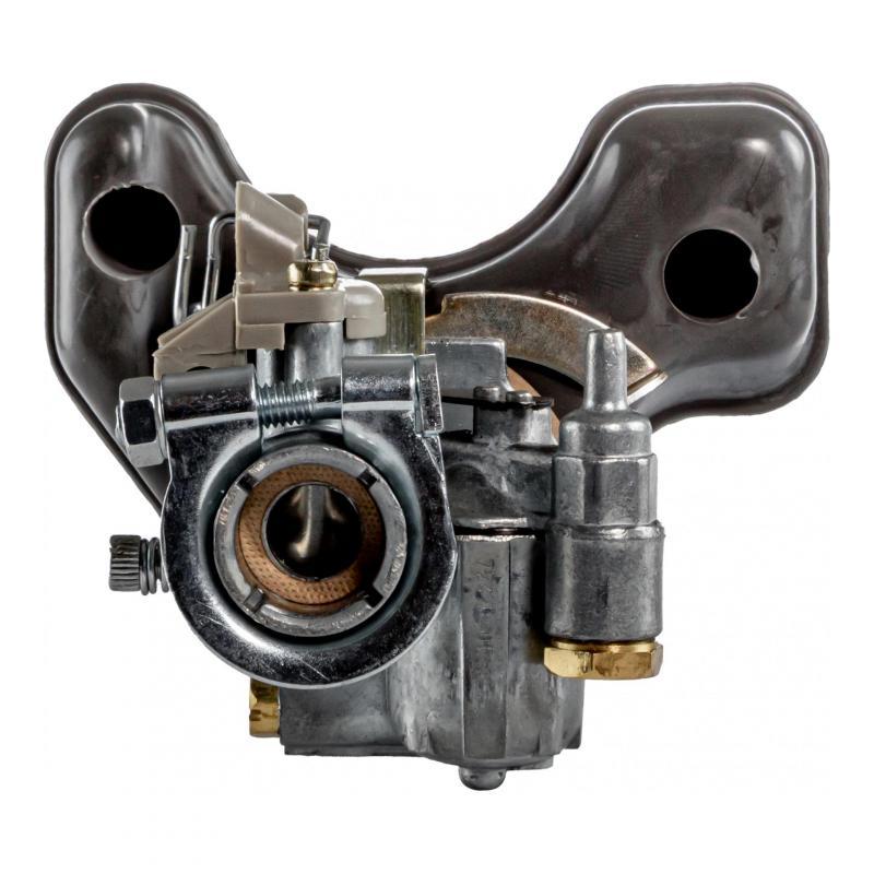 Carburateur 1Tek type origine Peugeot 103 SP/MVL - 3