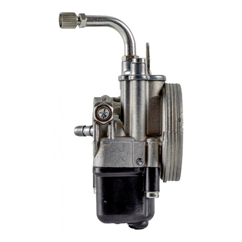 Carburateur Dell'orto SHA 12/12 - 3