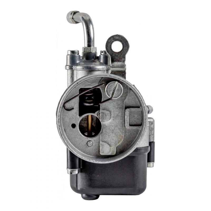 Carburateur Dell'orto SHA D.13/13 - 4