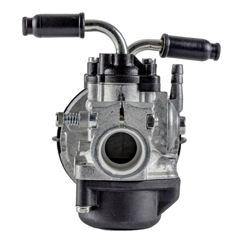 Carburateur Dell'orto SHA D.15 15C - 2