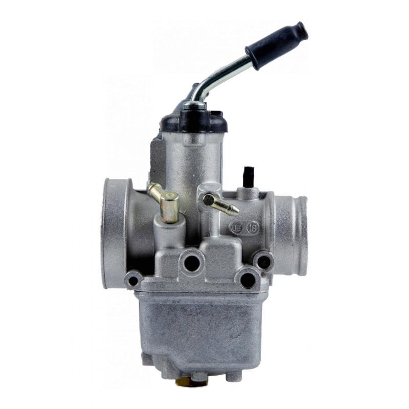 Carburateur Malossi 9362 VHST 26 BS - 1