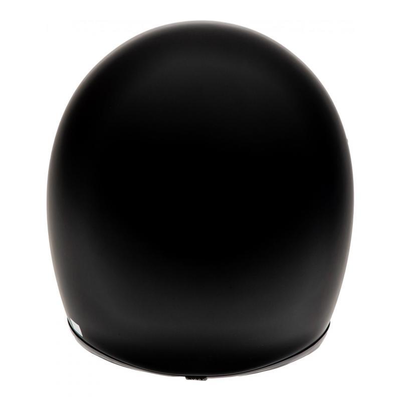 Casque Shoei Ex-Zero noir mat - 3