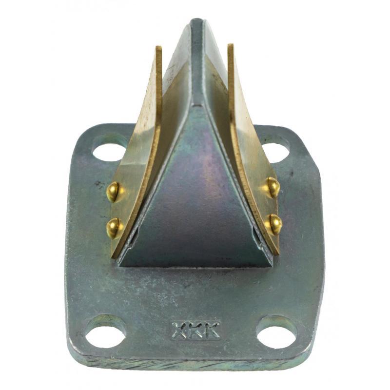 Clapet cyclo TEKNIX MBK 51 (AV10) - 1