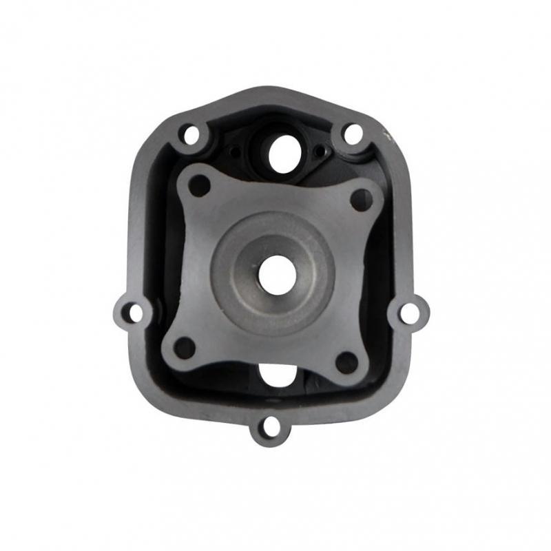 Culasse Doppler type origine Derbi Senda euro 3 06- - 1