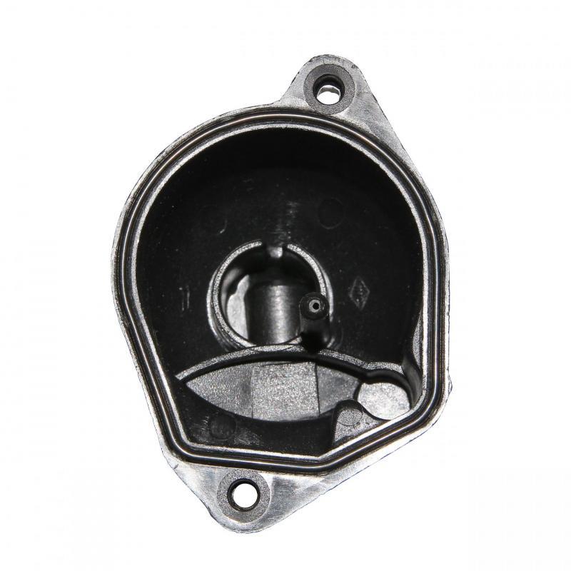 Cuve Dell'orto pour carburateur PHVA BD / CD / DD / DS - 1