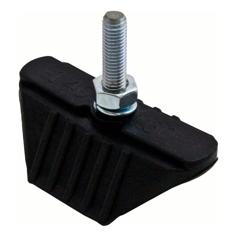 Gripster RTech pour roue 1,40' - 1,60'