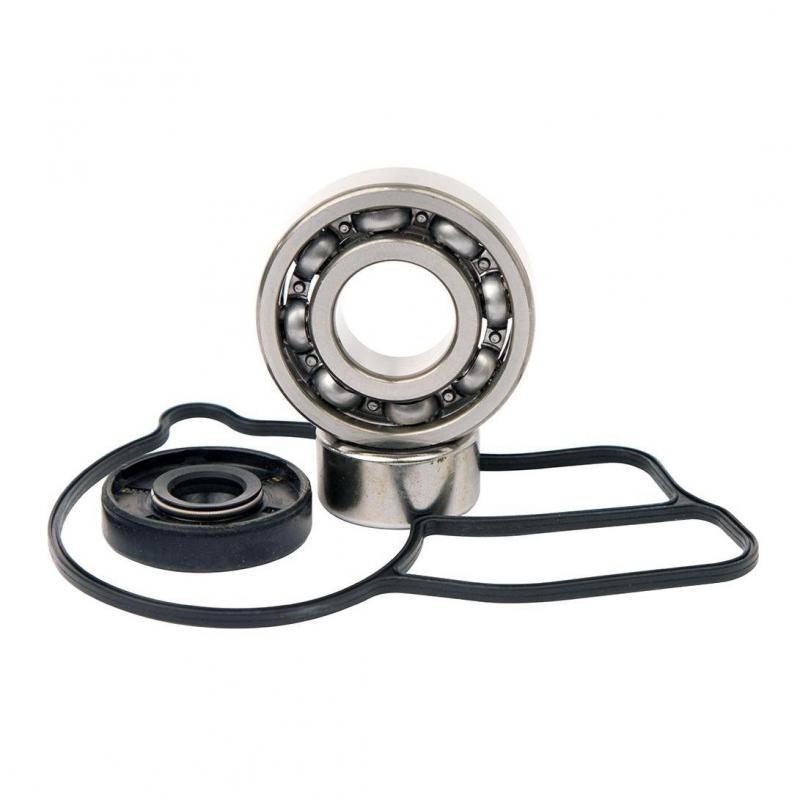 Kit réparation pompe à eau Hot Rods KTM 250 SX-F 06-12