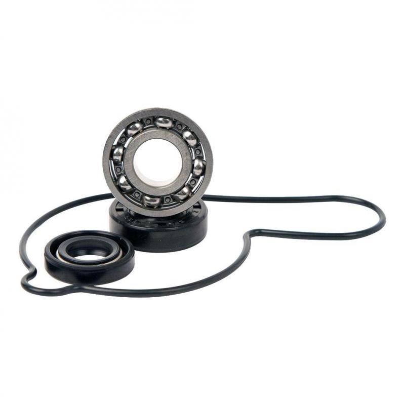 Kit réparation pompe à eau Hot Rods Yamaha 426 WR-F 01-02