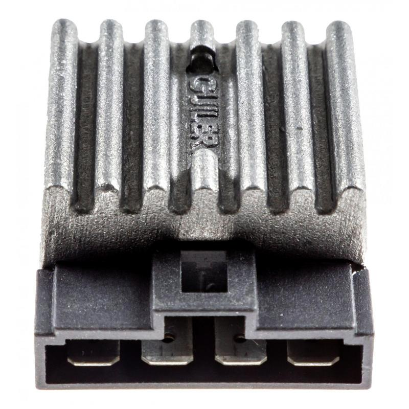 Régulateur de tension Guilera Rieju SMX - 1