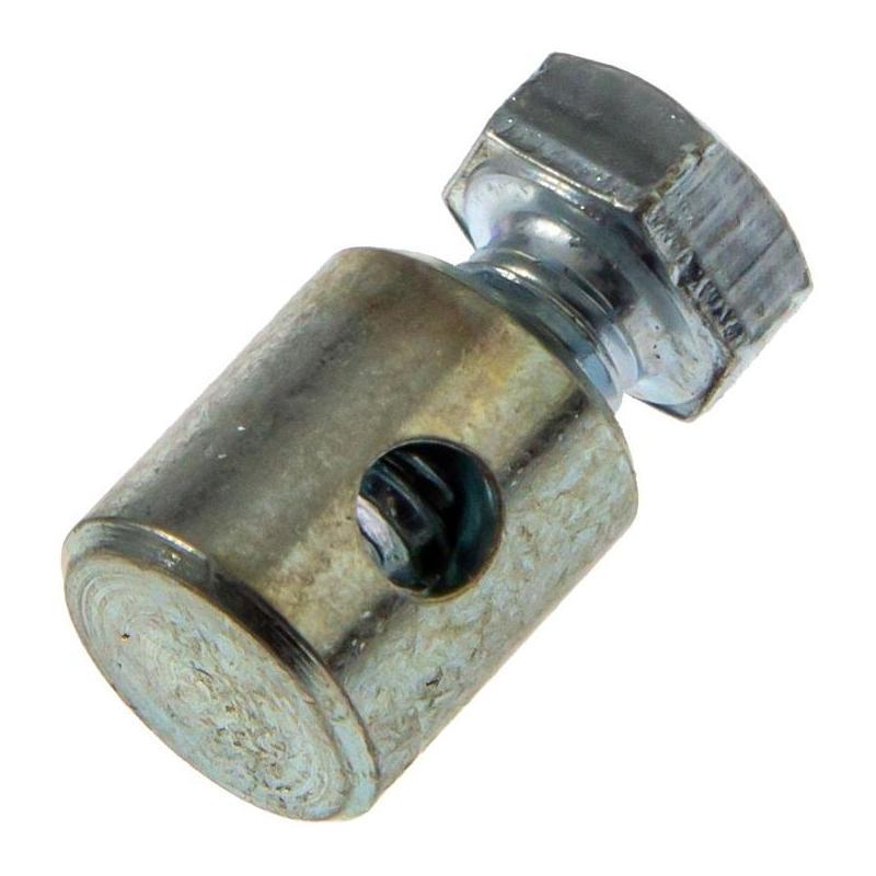 Serre câble 3mm