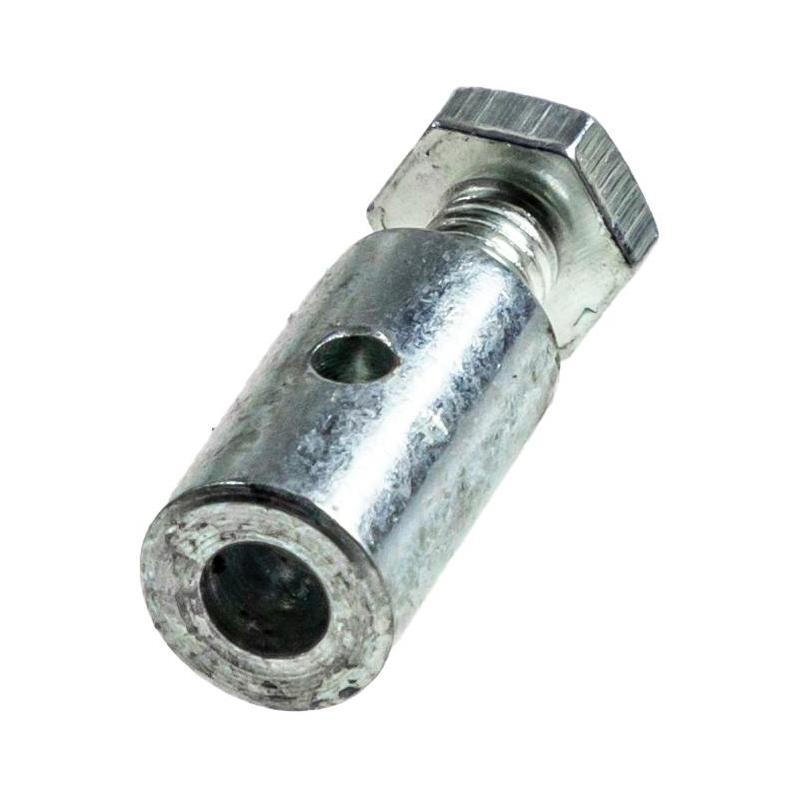 Serre câble de frein Algi cyclo - 1