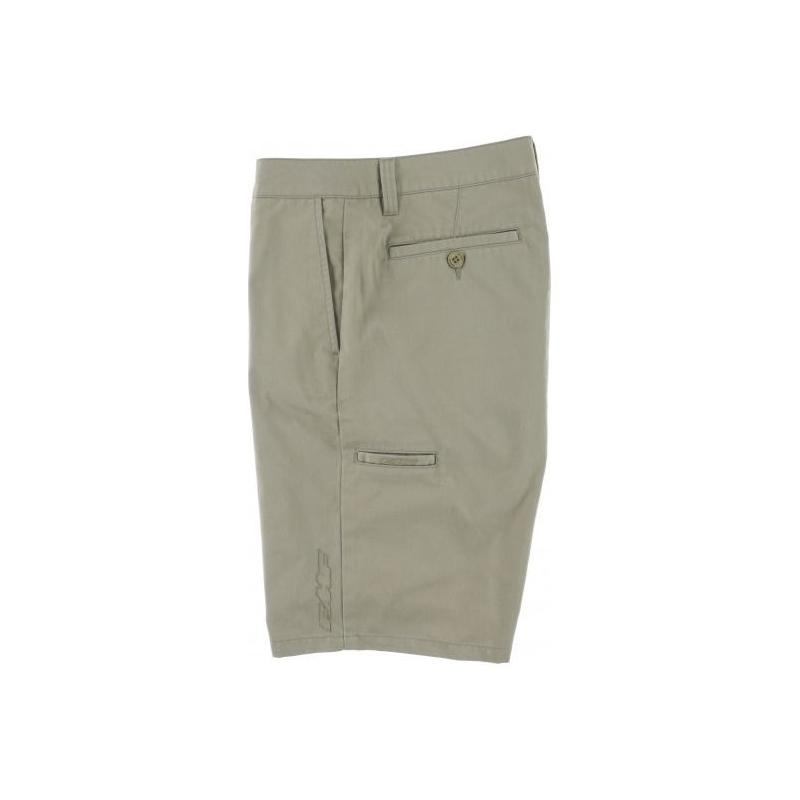 Short FMF beige - 3