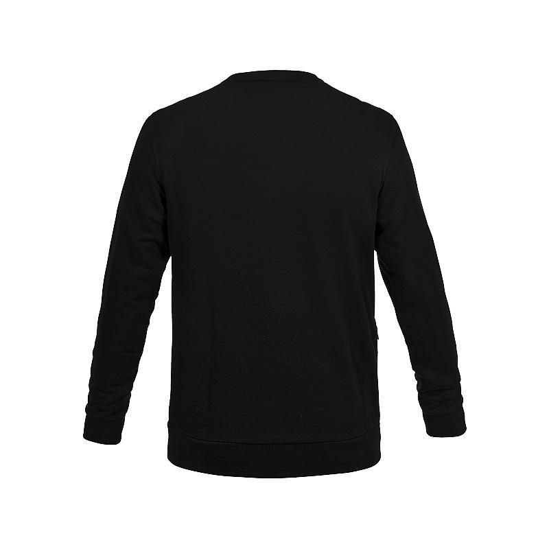 Sweat VR46 Core noir - 1
