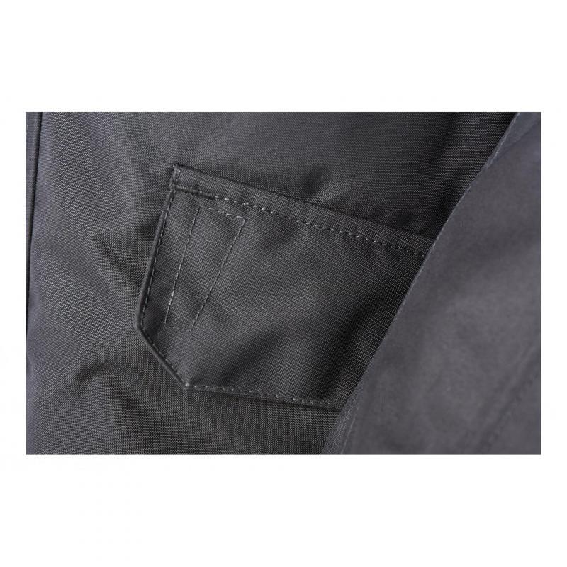 Veste textile Furygan Vic Evo noir - 7