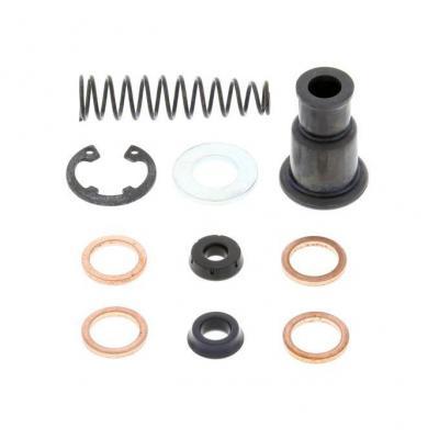Kit réparation maître-cylindre de frein avant All Balls Honda CRF 250R 07-17
