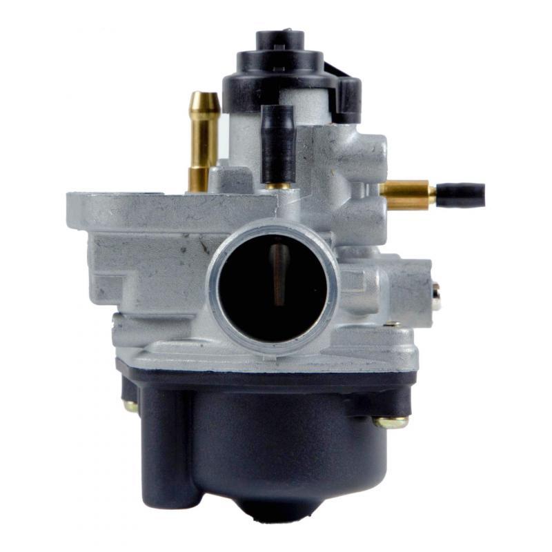 Carburateur 12 type PHBN - MBK Booster 2004>/ Nitro 2004>/Peugeot Speedfight - 2