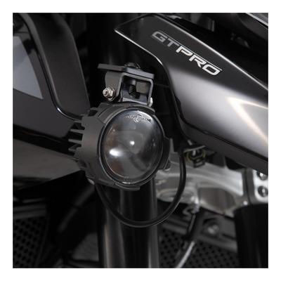 Kit feux anti-brouillard LED SW-Motech EVO Triumph Tiger 900 20-21