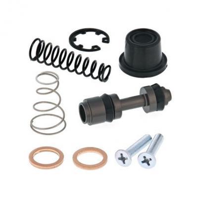 Kit réparation maître-cylindre de frein avant All Balls Husaberg 450 FE 06-08