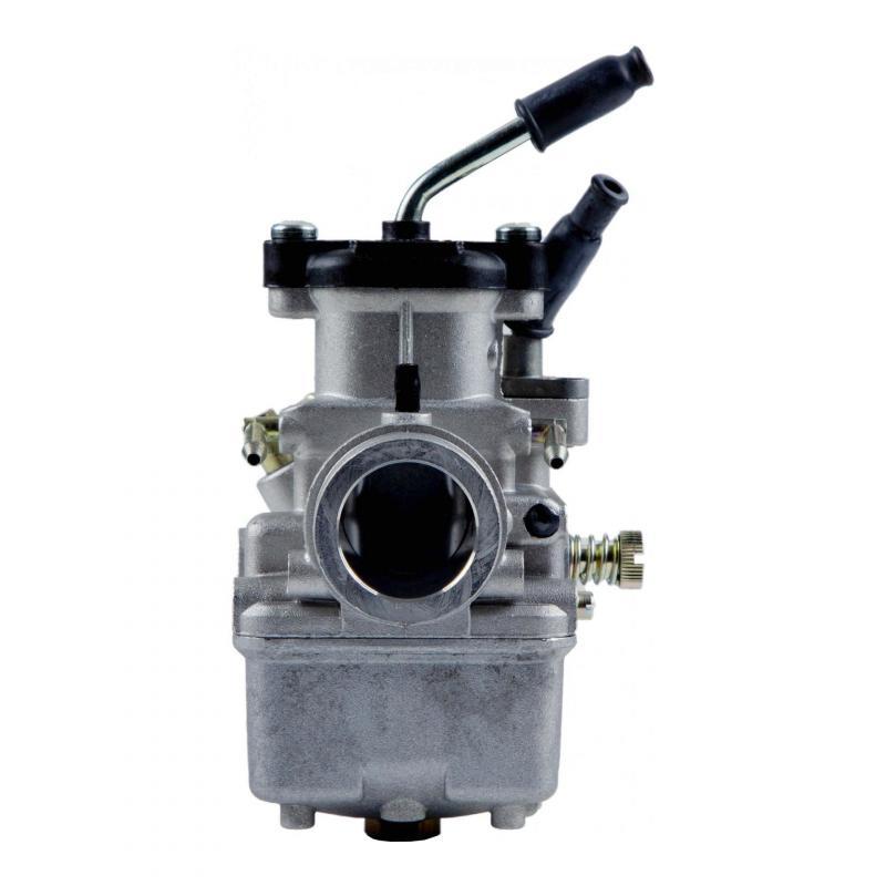 Carburateur Malossi 9362 VHST 26 BS - 2