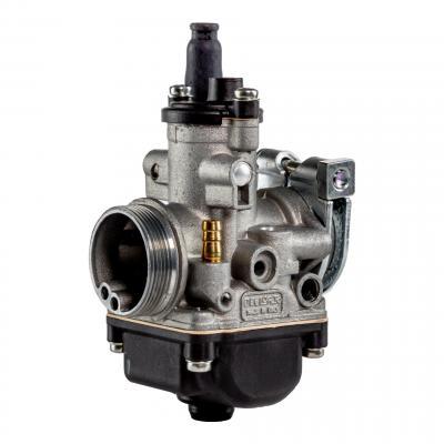 Kit carburateur Malossi PHBG 19 AS Kymco