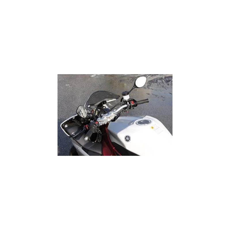 Kit de transformation Street Bike LSL Yamaha YZF-R1 09-12
