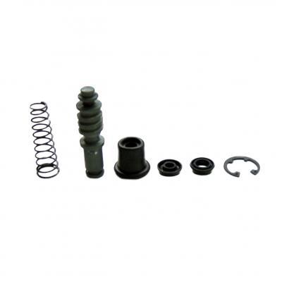 Kit réparation maître-cylindre de frein avant Tour Max Suzuki 800 DR 90-97