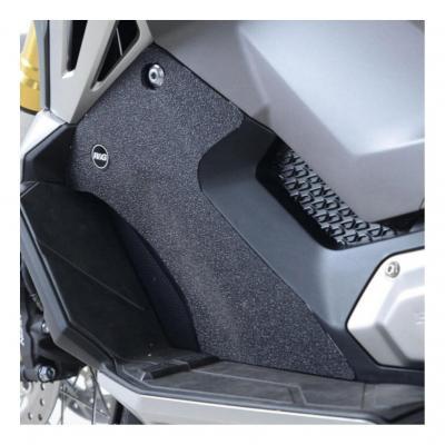 Adhésif anti-frottements R&G Racing noir Honda X-ADV 750 17-18