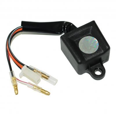 Bloc CDI MBK Booster / Nitro -03