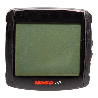 Compteur Koso XR-S 01