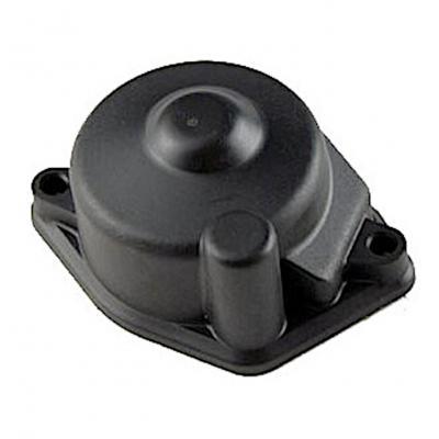Cuve Dell'orto PHBN/PHVA Noir