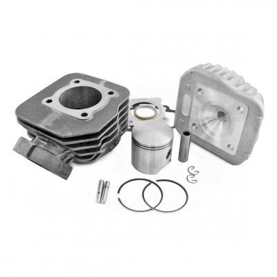 Cylindre Culasse Parmakit Fonte Adaptable Buxy/Trekker