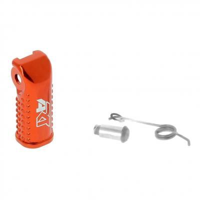 Embout sélecteur ART sélecteur origine Husqvarna 250 FC 16-19 orange