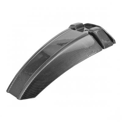 Garde boue adaptable pour MBK Stunt / Yamaha Slider