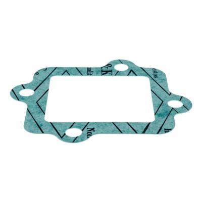 Joint Clapet adaptable pour Nitro Ovetto