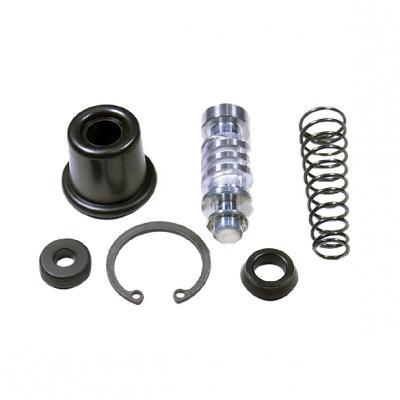 Kit réparation maître-cylindre de frein arrière Tour Max Suzuki 80 RM 91-01