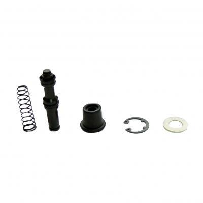Kit réparation maître-cylindre de frein avant Tour Max Yamaha 80 YZ 92-96