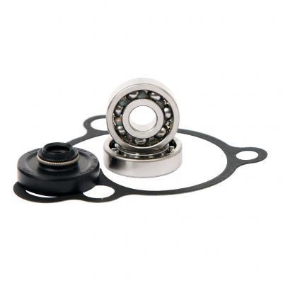 Kit réparation pompe à eau Hot Rods Suzuki 125 RM 01-07