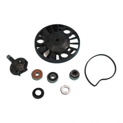 Kit réparation pompe à eau Piaggio Beverly 125-200cc 01-03 / Hexagon Gtx 125-180cc