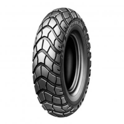 Pneu scooter Michelin Reggae 130/90-10 61J TL