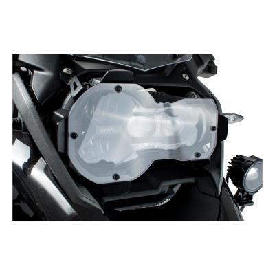Protection de phare SW-Motech PVC BMW R 1200 GS LC 13-18