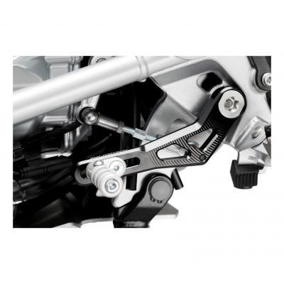 Sélecteur de vitesse SW-MOTECH BMW R 1200 GS LC / Adventure 13-